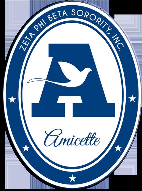 Amicette-2017
