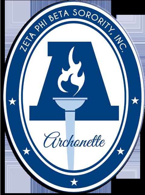 Archonette-2017