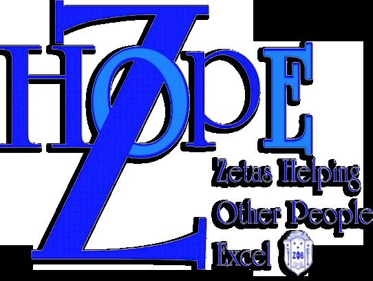 zhope_logo